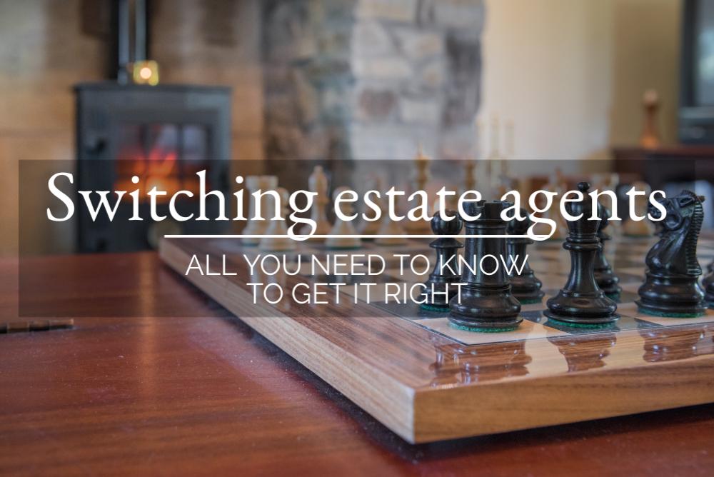july_main-blog-image-switching-estate-agents