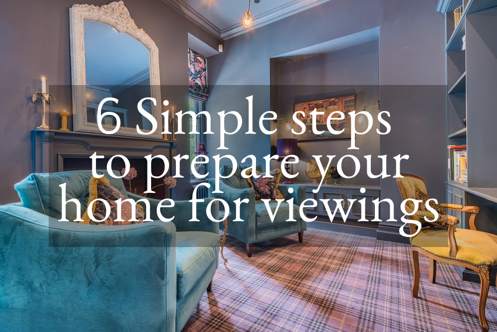 main-blog-image-6-simple-steps-to-prepare-your-home-for-viewing