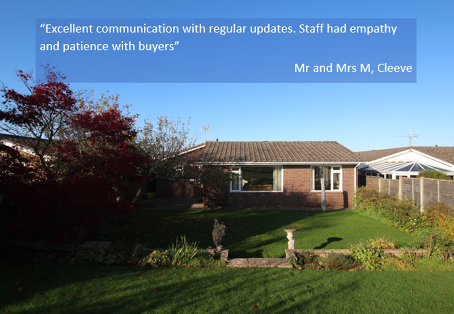 Our Director and Head of Sales Neil Drejer has said...