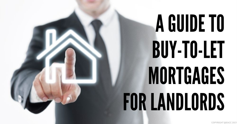 Buy-to-let Mortgages: What Medway Landlords Need to Know