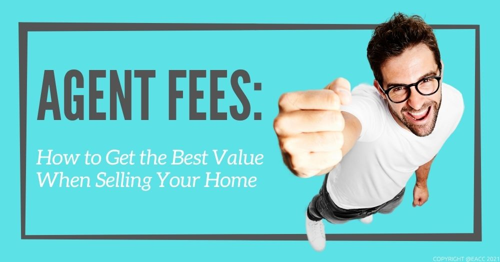 The Truth about Low-Fee Agents in Medway