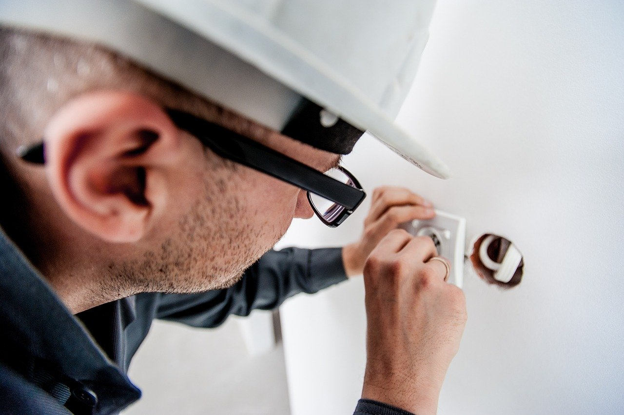 Your Guide To Electrical Safety Standards in the Private Rented Sector (England) Regulations 2020