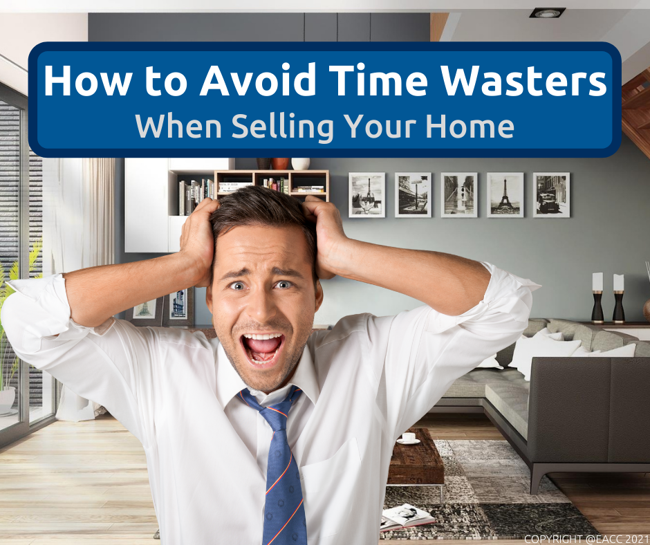 How to Spot a Committed Buyer When Selling Your Medway Home