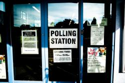 What the Election Results Mean for the Medway Property Market