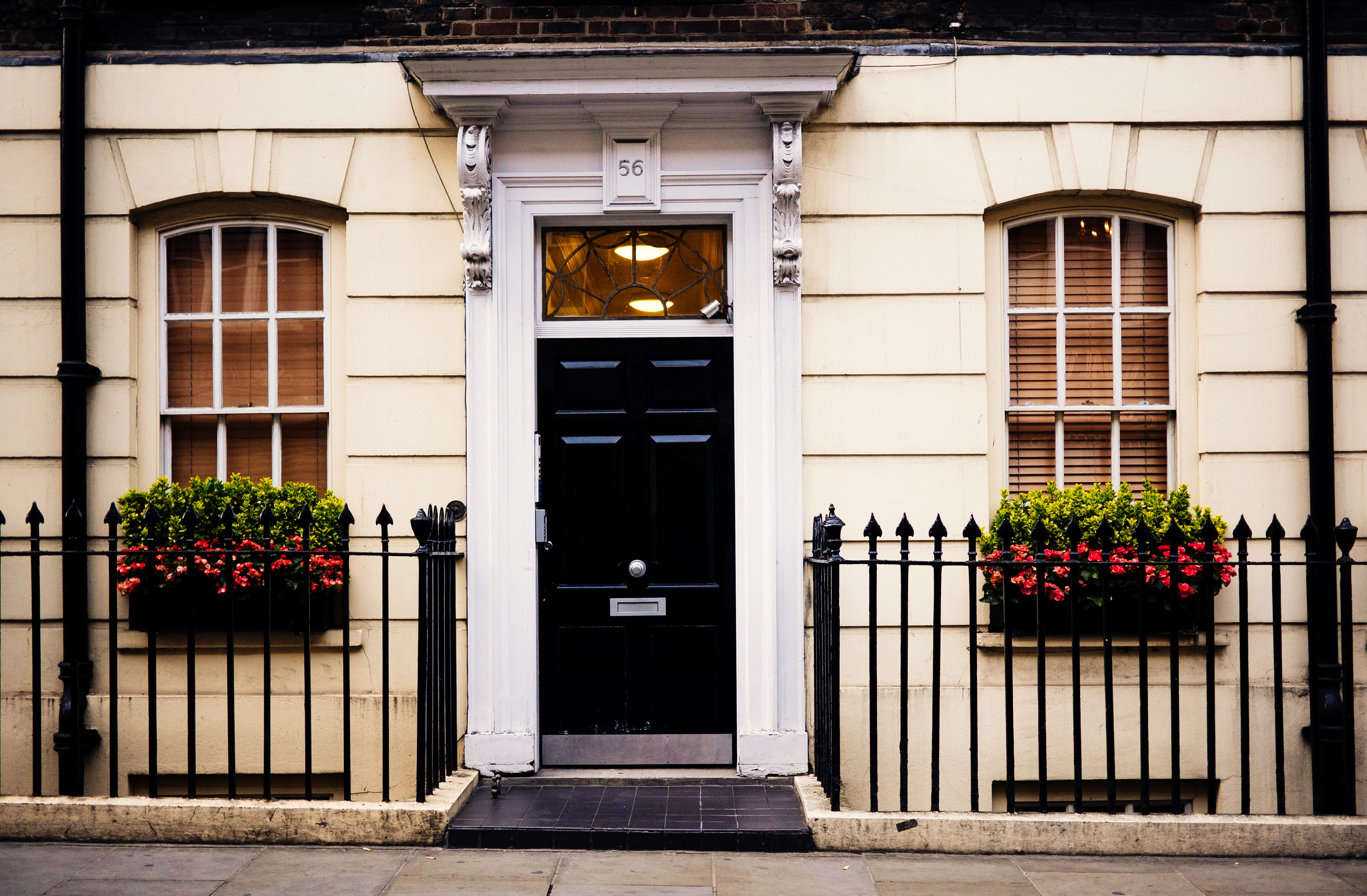 The Must Have Features Tenants Look For In Rental Property