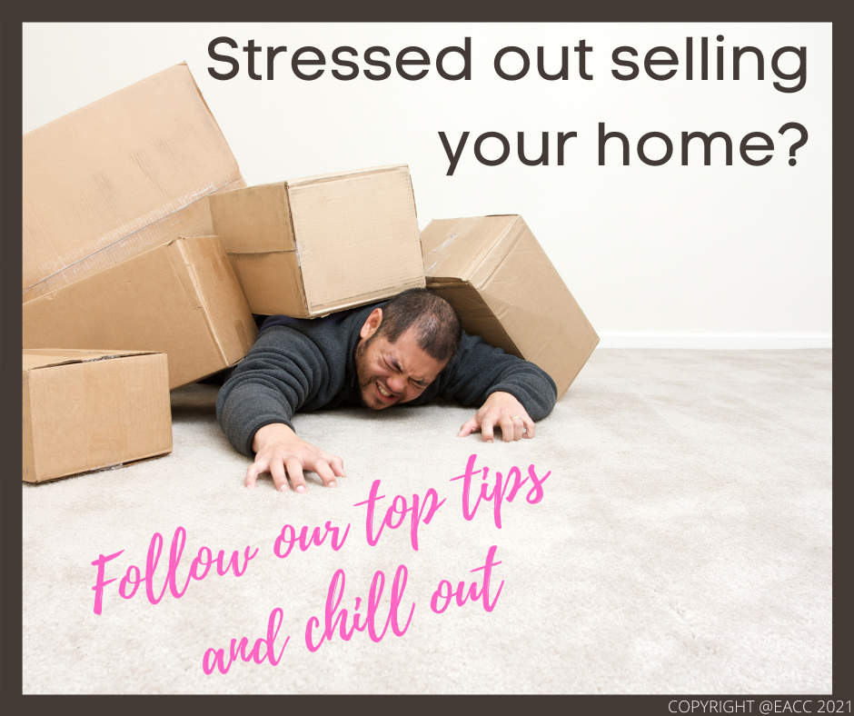 Stress-Busting Tips for Property Sales in Medway