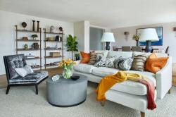 Easy ways to update your home for spring