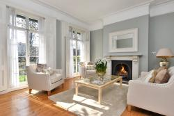 Presenting your home: how to achieve the price your house deserves