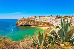 Property market update: Algarve, Portugal