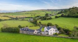 Autumn Housing Market Report: North West Region