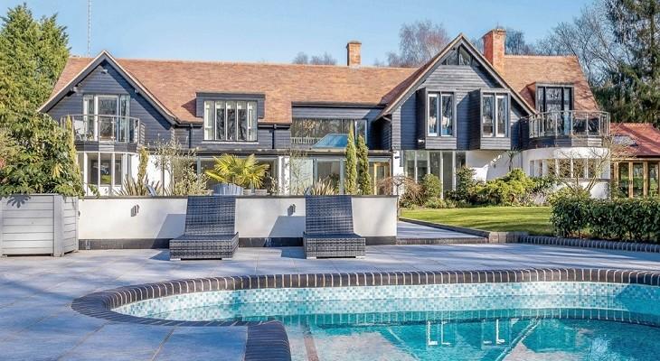 Property Housing Market Report: April 2021