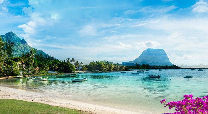 Buying Property in Mauritius: Everything you should know