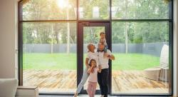 A House Buyers Checklist