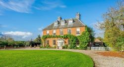 Bridgerton-Inspired Homes and Design Tips