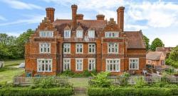 Autumn Housing Market Report: East of England