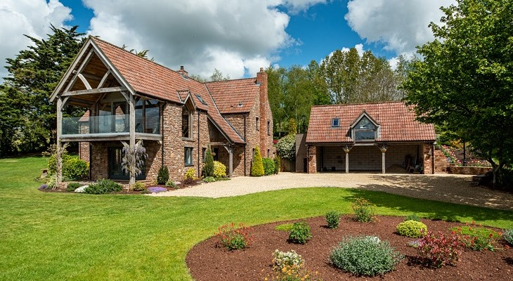 beautiful_stone_country_home_in_somerset_with_fine__country