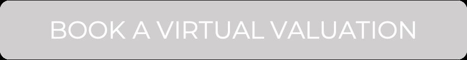 book a virtual valuation