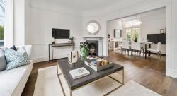 A Successful Sale with Fine & Country Property Staging