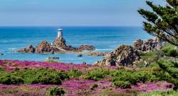 Buying Property in Jersey: Everything You Should Know