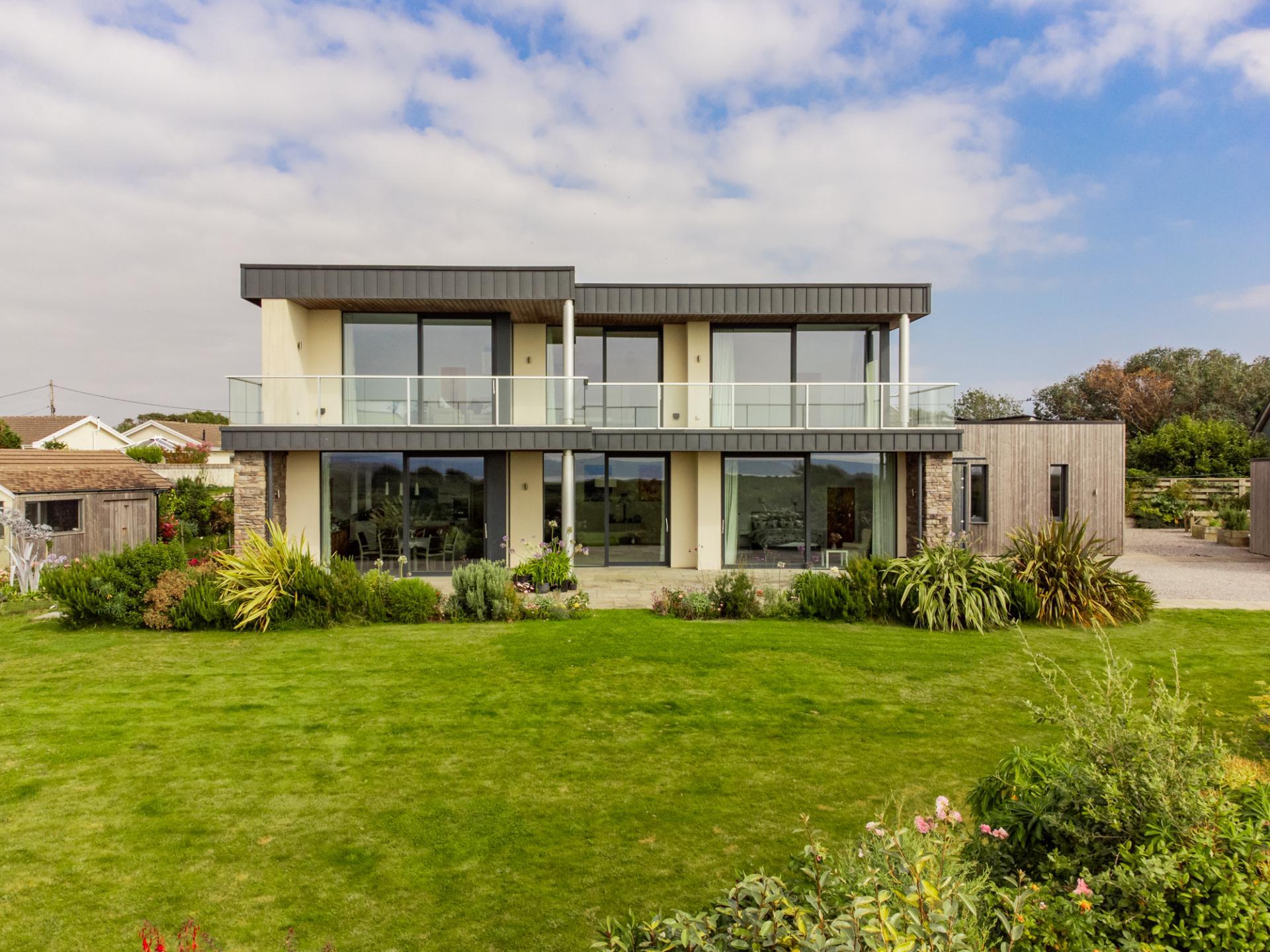 Property for sale near Swansea