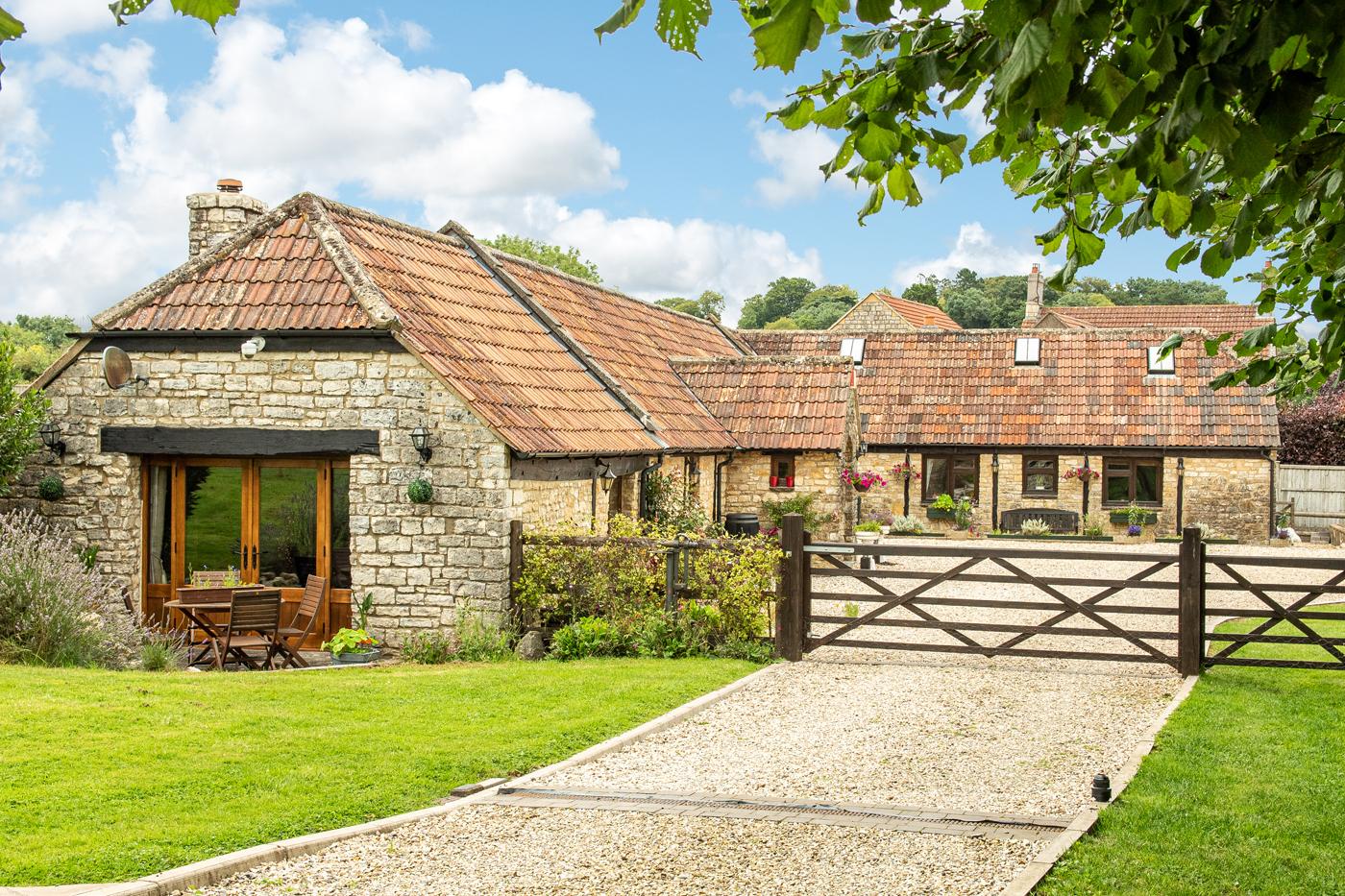 Property for sale near Bristol