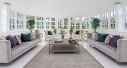 Award-Winning Property Staging in Northampton