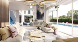 Top 10 Contemporary Homes in 2020