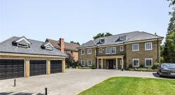Autumn Housing Market Report: South East Region