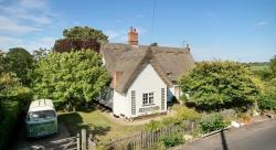 Top 10 Cosy Cottages for Sale
