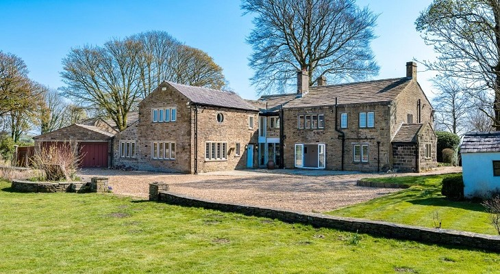 country_stone_house_overhouses_bolton_fine_and_country