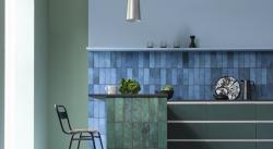 How to Add Colour, Texture and Pattern to Your Home