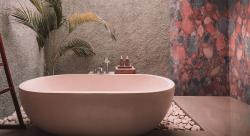 How to Design your Bathroom to Make the Most of your Space