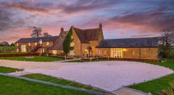 Summer Housing Market Report: East Midlands