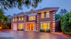 Weighed-In, Weighed-In: 10 Properties Close to a Racecourse