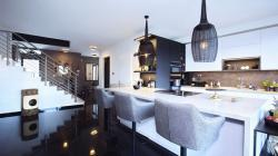 Top 10 contemporary kitchens from around the world