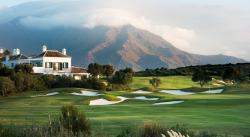 Buying a Golf Property: Everything you should know