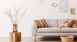 There's No Place Like Home: Relaxing Property Staging Tips