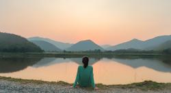 Boost mental wellness and happiness during isolation