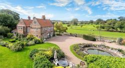 Autumn Housing Market Update: East Midlands region