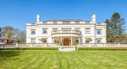 Summer Housing Market Report: East of England