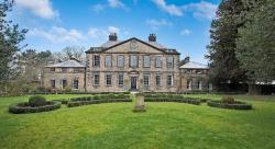 Summer Housing Market Report: Yorkshire and The Humber