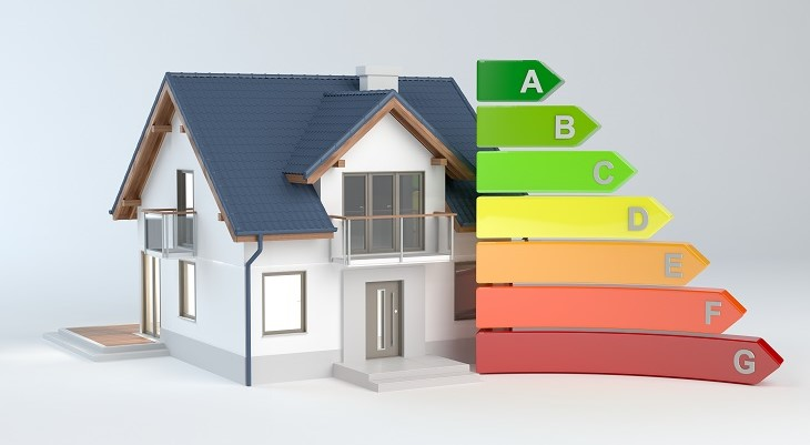 The Green Homes Grant Scheme Explained