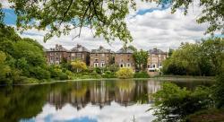 City Living: Focus on Hampstead