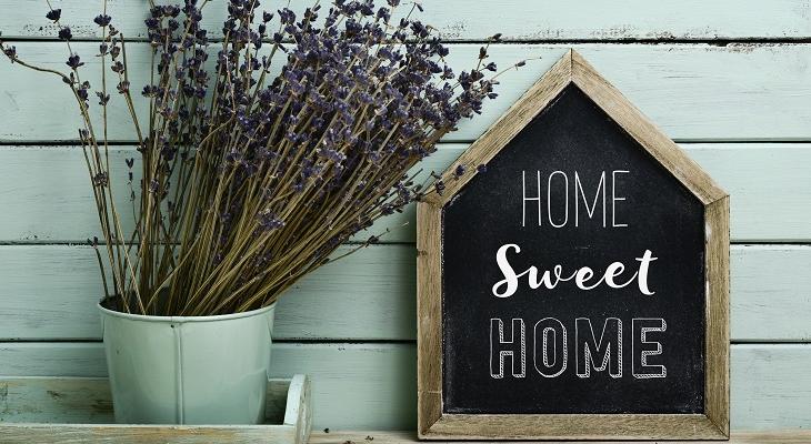 home_sweet_home_chalkboard