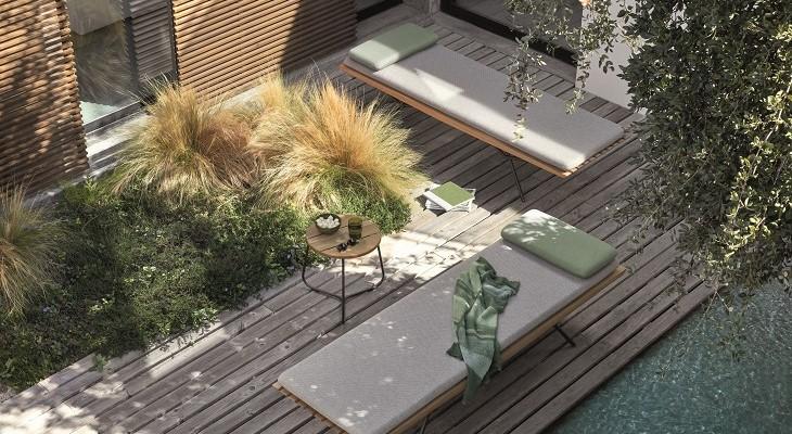 juliettes_interiors_luxury_outdoor_loungers_2