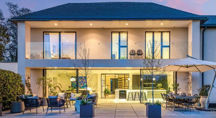 Property Housing Market Report: July 2021