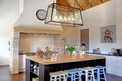Seven renovations that could devalue your home