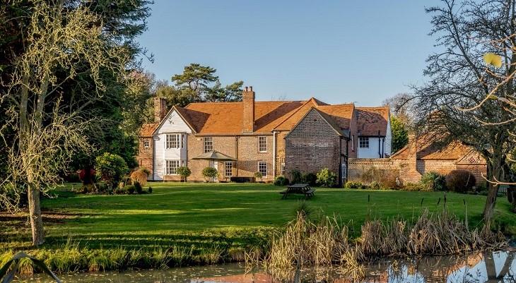 Autumn Housing Market Update: East of England