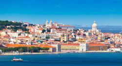 City Living - Focus On Lisbon