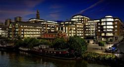 Spring Housing Market Report: Greater London Region
